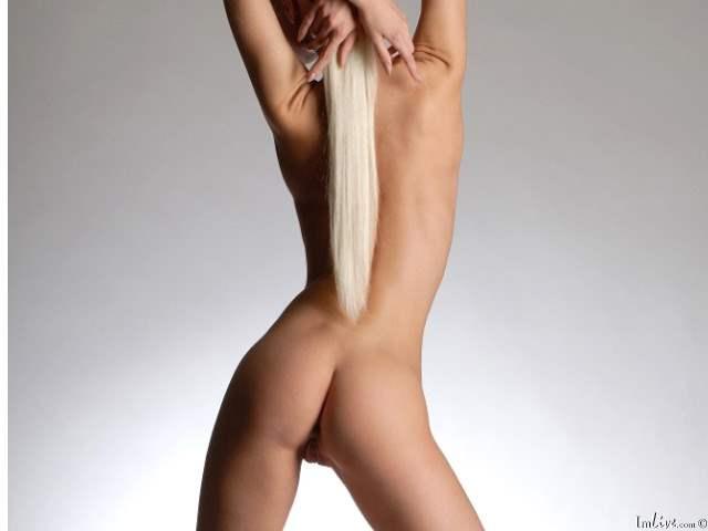 Free naked girl cam2cam
