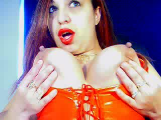 pleasemypussyy live webcam